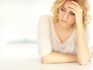 Sete dicas para trabalhar a ansiedade no processo de FIV