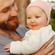 Homens inférteis e o sonho de ser pai