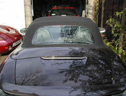 Porsche-Boxster-2.jpg