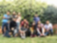 スクリーンショット 2019-12-06 14.23.13.png