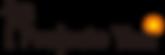 projecto-yoshi-logo01.png