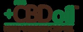 PLUSCBDOIL_HD_LOGO_Green_web_1__14636845