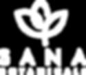 sana-logo-large-2.png