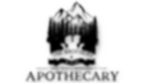 brothers-apothecary-CBD-tea-company.png