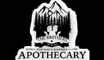 brothers-apothecary-CBD-tea-company.png