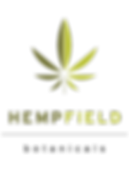 Hempfield-Botanicals-Popup-Logo.png