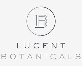 lucentbotanicals.jpg