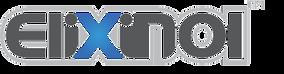 elixinol-footer-logo.png