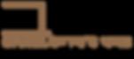 CWHemp-subtext_logo_light-bg-e1496949711