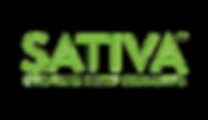 cbd-hemp-sativa-skincare-logo.png