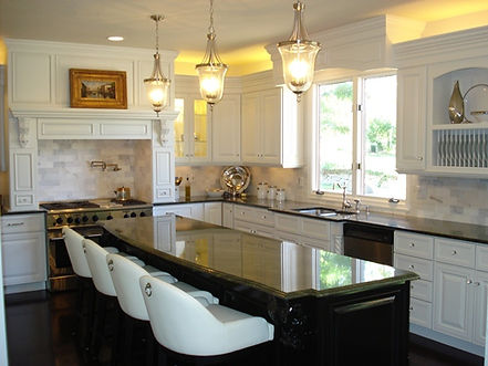 Preserve Painted Kitchen Cabinets.jpg