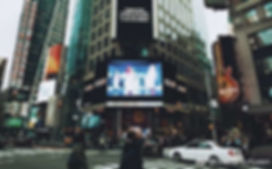 orfeo time square .jpg