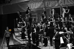 @ Berliner Philharmonie