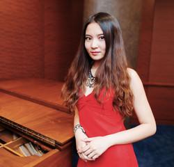 Yong Zhao Photography