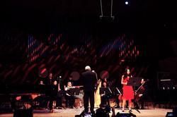 @ Royal Danish Academy of Music