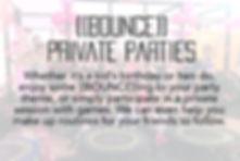 PRIVATE1.jpg