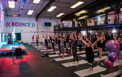 Wellbeing Workshop 03