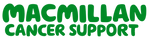 4cf848f3-9ca5-4f54-9250-216c74d58eb7.png