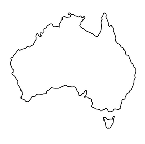 map_AUS.png