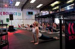 Wellbeing Workshop 02