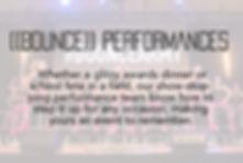 PERFORMANCES1.jpg