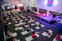 Wellbeing Workshop 05