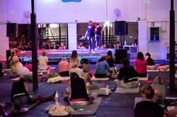 Wellbeing Workshop 12