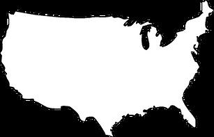 USA copy.png