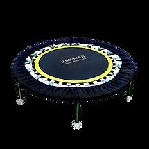 trampoline.png