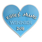 Essex_Mums_winner_large.png