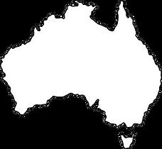 map_AUS1.png