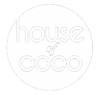 house_of_coco_logo copy.png