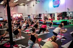 Wellbeing Workshop 04