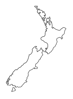 map_NZ.png