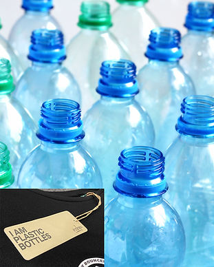 plastic-bottles1.jpg