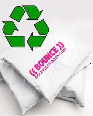 packaging copy.jpg