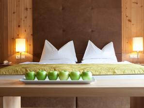 hotel-adler-dolomiti-spa-sport-resort-5_img4_adler-dolomities-5.jpg