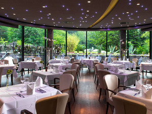panorama-restaurant-hotel-warmbaderhof.jpg