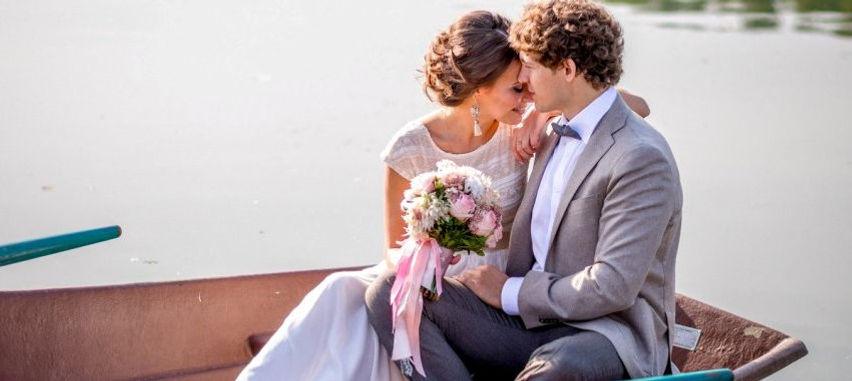 svadba-3.jpg