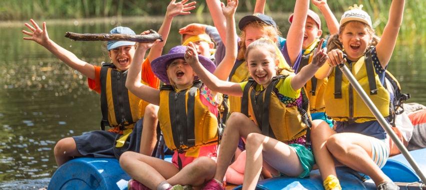 Летний лагерьдля детей 10-15 лет  Английский и немецкий язык  Зальцбург, Австрия  