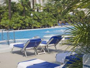 3-Abano-Grand-Hotel-Pool-Etoile-10.69d810f11b7cdbf2a4cc84070faad939.jpg