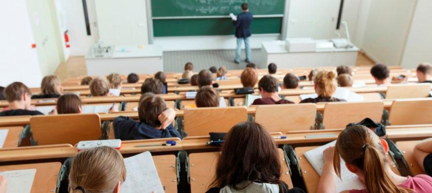 Образование за границей, вуз, вена, австрия, европа