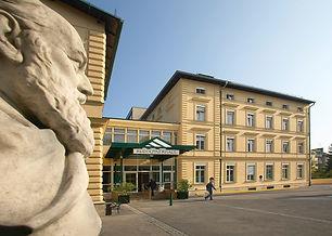 rudolfinerhaus-glavnyj-adres-vashego-zdo