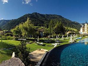 hotel-adler-dolomiti-spa-sport-resort-5_img_adler-dolomities.jpg