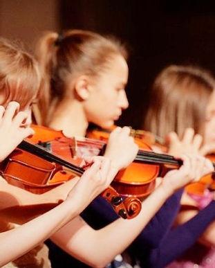 детский музыкальный тур австрия.jpg