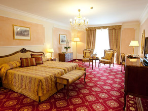 Abano-Grand-Hotel-Junior-Suite2.69d810f11b7cdbf2a4cc84070faad939.jpg