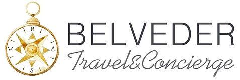 Путешествия и отдых в Австрии от Belveder Travel&Сoncierge