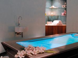 hotel-adler-dolomiti-spa-sport-resort-5_img6_adler-dolomities-6.jpg
