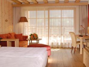 hotel-adler-dolomiti-spa-sport-resort-5_img5_adler-dolomities-3.jpg