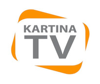 kartinaTV.jpg